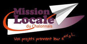 mission_locale