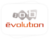 logo-job-evolution