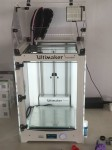 L'imprimante (H70 cm/L30cm)