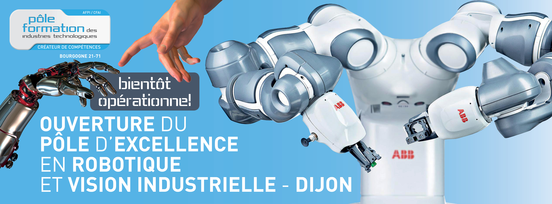 bandeau-robotique2