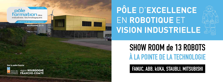 bandeau-robotique3
