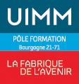 Pôle formation UIMM Bourgogne 21-71