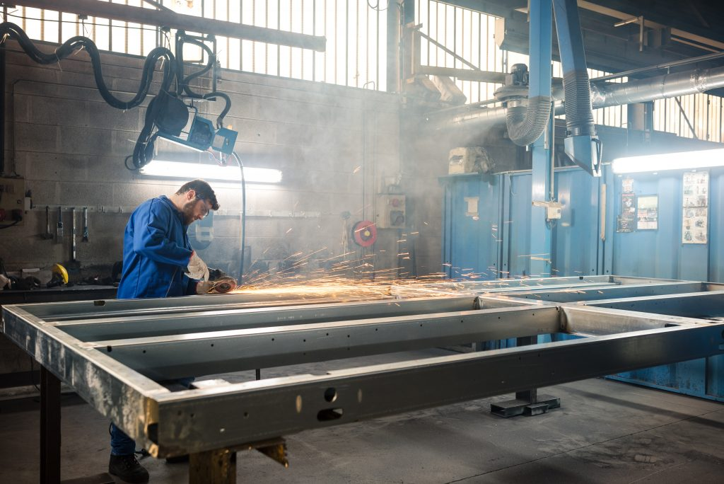 L Industrie Recrute Pôle Formation Uimm Bourgogne 21 71